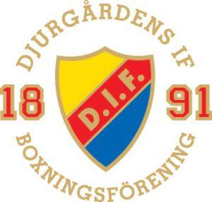 Stadskamp Stockholm vs Rotterdam hos Djurgården den 10 juni